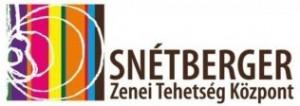snetberger