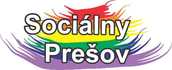 sociálny prešov
